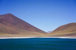 2019-chile-lagunen-034