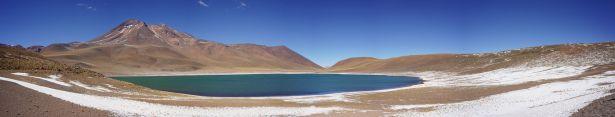 2019-chile-lagunen-038