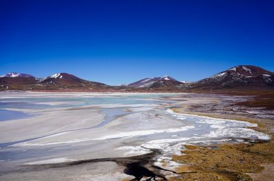 2019-chile-lagunen-039