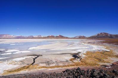 2019-chile-lagunen-040