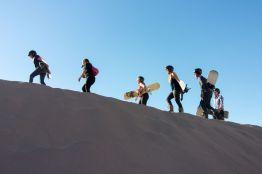 2019-chile-sand-boarding-003