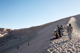 2019-chile-sand-boarding-004