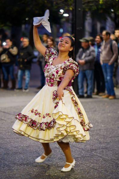 2019-chile-santiago-050