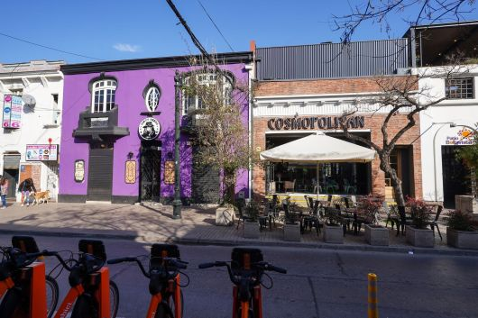 2019-chile-santiago-090