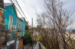 2019-chile-valparaiso-006