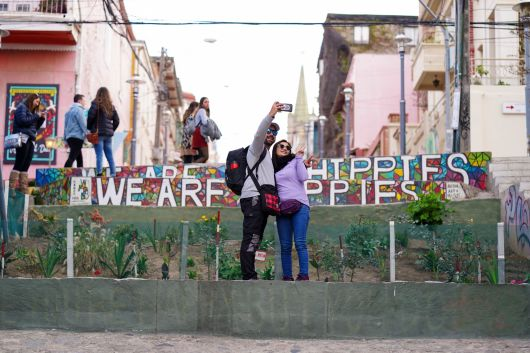 2019-chile-valparaiso-011