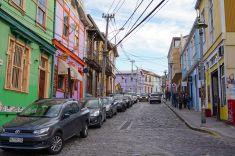 2019-chile-valparaiso-020