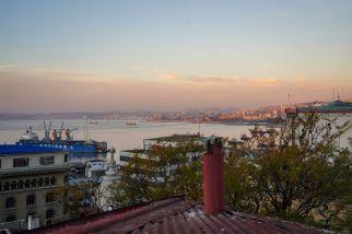 2019-chile-valparaiso-046