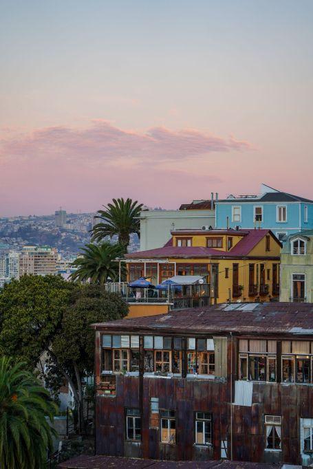 2019-chile-valparaiso-047