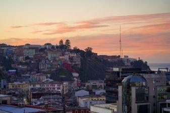 2019-chile-valparaiso-048