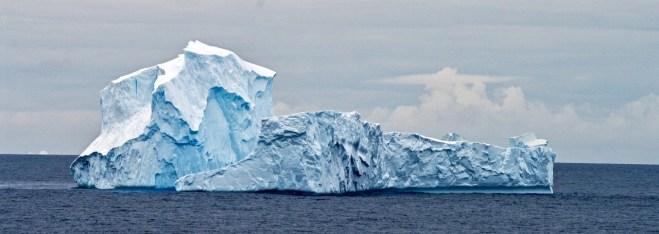 Antarctica (10 of 290)