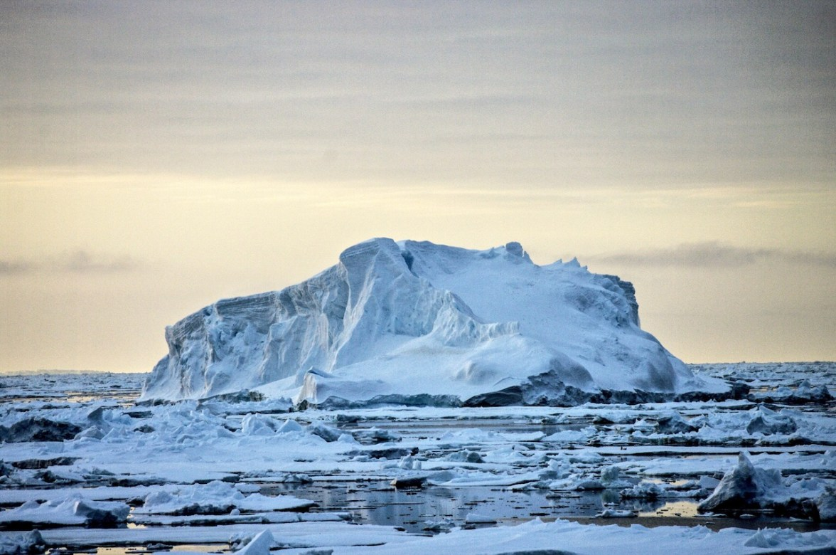 Antarctica (289 of 290)