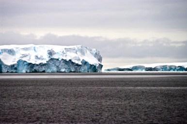 Antarctica (64 of 290)