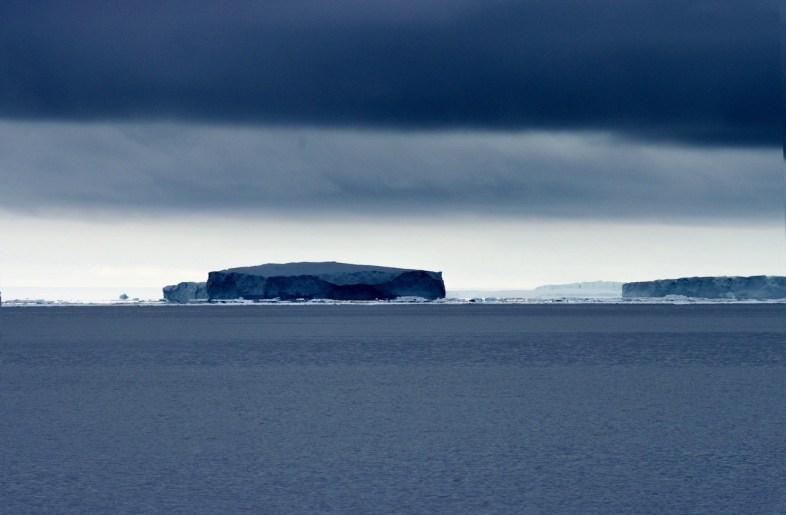 Antarctica (66 of 290)