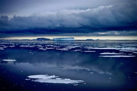 Antarctica (78 of 290)