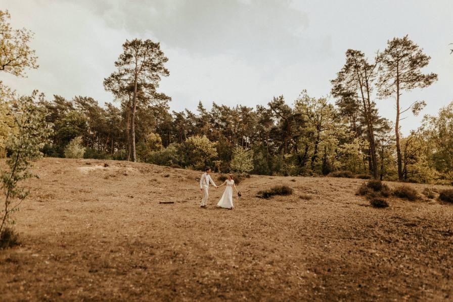 SvenjaSchuerheckFotografie-188