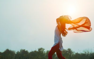 Drei Breathwork-Übungen für deinen Alltag