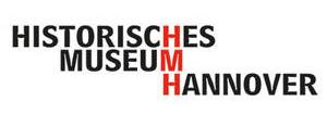 Logo-Historisches-Museum_alias_300xVariabel