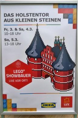 170228-102-luv-lego