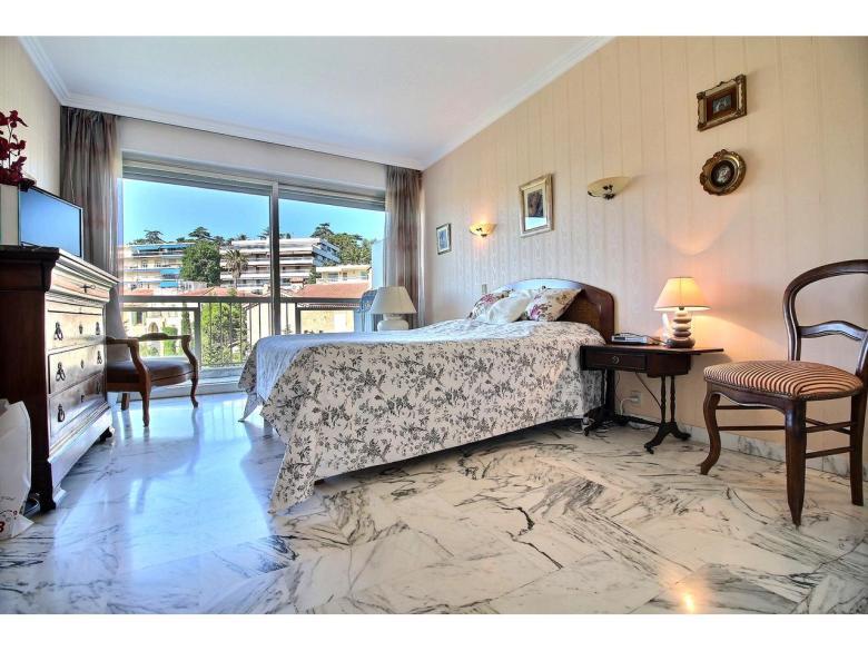 2-rumslägenhet till salu i Basse Californie Cannes