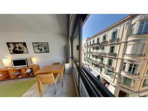 Lägenhet till salu Cannes Gray d'Albion