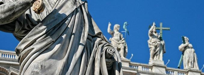 20 Mest välbesökta Sevärdheterna i Italien