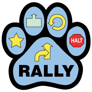rallypaw