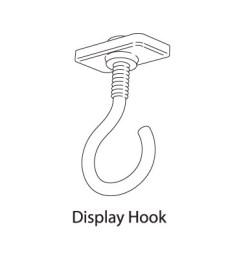 Displaykrok L1