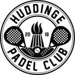 Huddinge Padel Club