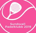 Sundsvall Padelklubb