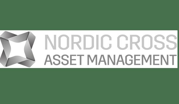 Nordic Cross Asset Management
