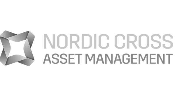 Nordic Cross Asset Management