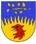 SV-394 Skånska hovrättens yngreförening