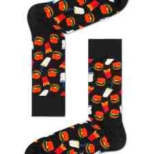 Happy Socks Hamburger 9000