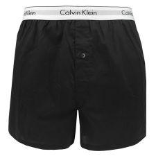 Calvin Klein NB1396A BHY