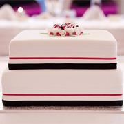 Wedding cake design ideas 2