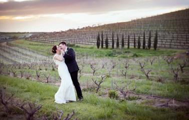 Coriole Vineyards