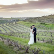 Coriole Vineyards Wedding