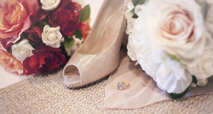 Bridal affects