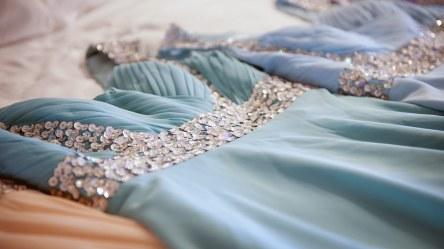 Bridal Party Dresses