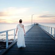 Best Wedding Photography 2015