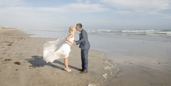 Wedding photo of the year 2015