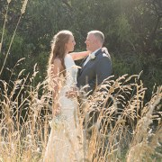Doc Adams Winery Wedding