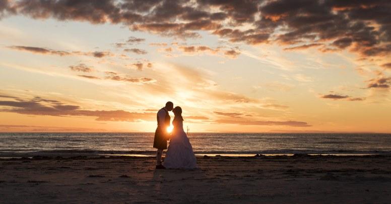 SvenStudios Wedding Photography