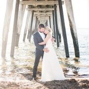 RSAYS Wedding