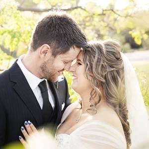Sferas Convention Center Wedding