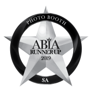 2019 SA ABIA awards Runner up