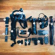 Things Wedding Photographers Should Always Prepare For