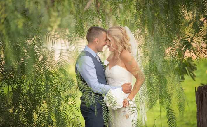 Paxton winery wedding 2