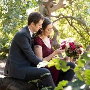 st helens park wedding Niki Toby